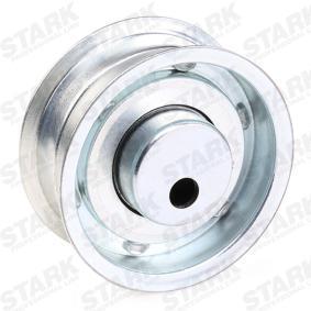 STARK SKTPT-0650002