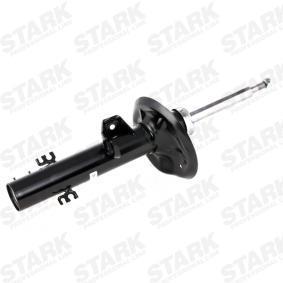 X3 (E83) STARK Stoßdämpfer SKSA-0131919