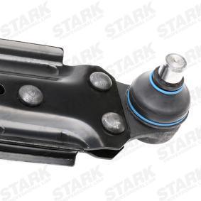1448621 für FORD, Lenker, Radaufhängung STARK (SKCA-0050436) Online-Shop