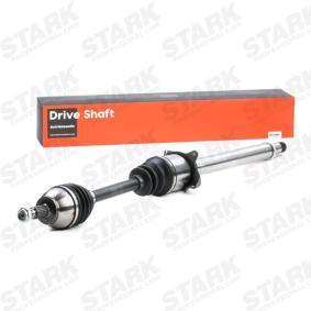 STARK SKDS-0210018 Online Shop