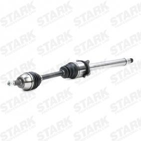 STARK Drive Shaft (SKDS-0210018) at low price