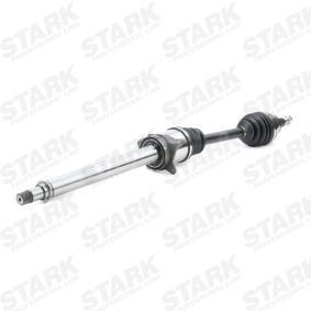 STARK SKDS-0210018