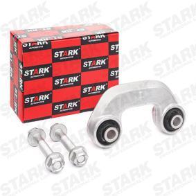 STARK SKST-0230214 Online-Shop