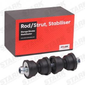 STARK SKST-0230219 Online-Shop