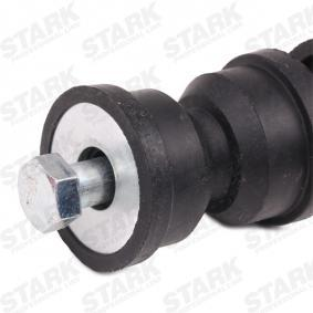 STARK SKST-0230219