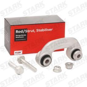 STARK SKST-0230062 Online-Shop