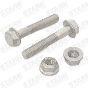 STARK Koppelstange (SKST-0230062) niedriger Preis