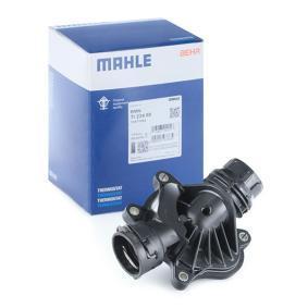11517805811 für BMW, MINI, Thermostat, Kühlmittel MAHLE ORIGINAL (TI 234 88) Online-Shop