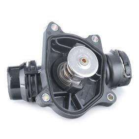 MAHLE ORIGINAL Thermostat, Kühlmittel (TI 234 88) niedriger Preis