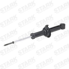 STARK Amortiguador SKSA-0132145