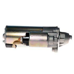 HELLA 8EA 012 140-231 Starter OEM - 1644028 FORD, SNRA, GROB günstig