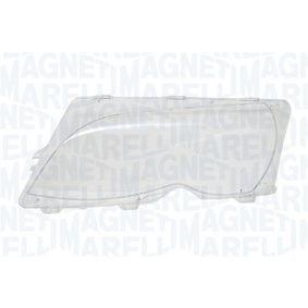 Hauptscheinwerfer Einzelteile 711305621795 MAGNETI MARELLI