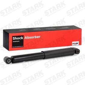 Amortiguador STARK Art.No - SKSA-0132175 obtener