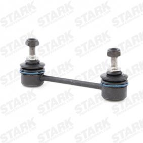 4A0505389 für VW, AUDI, SKODA, SEAT, ALFA ROMEO, Koppelstange STARK (SKST-0230324) Online-Shop