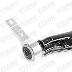 STARK Lenker, Radaufhängung (SKCA-0050538) niedriger Preis