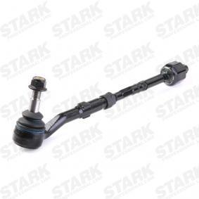 STARK SKRA-0250096 günstig