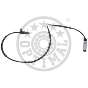 OPTIMAL 06-S659 bestellen