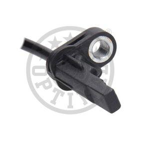 OPTIMAL 06-S659 Online-Shop
