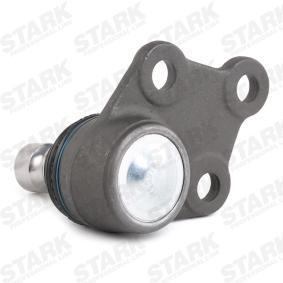 STARK Rótula de suspensión / carga (SKSL-0260078) a un precio bajo