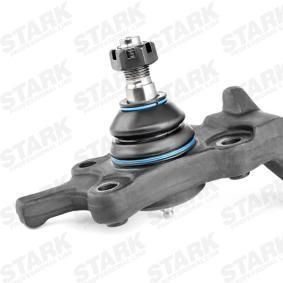 STARK SKSL-0260243