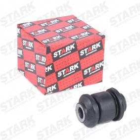 180407182 für VW, AUDI, SKODA, SEAT, Lagerung, Lenker STARK (SKTA-1060001) Online-Shop