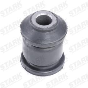 STARK Lagerung, Lenker (SKTA-1060001) niedriger Preis