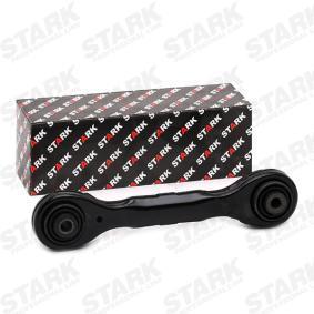 3 Limousine (E90) STARK Dreieckslenker SKCA-0050548