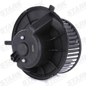 STARK Interior Blower (SKIB-0310027) at low price