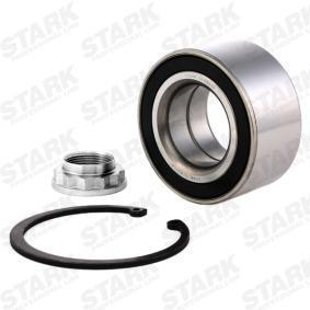 STARK Radnabe SKWB-0180174
