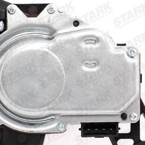 STARK SKODA OCTAVIA Motor sterace (SKWM-0290052)
