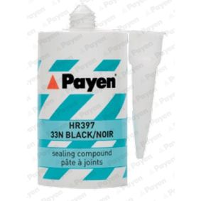 11121262571 für VW, BMW, Dichtstoff PAYEN (HR397) Online-Shop