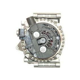 A0131545902 für MERCEDES-BENZ, Generator DELCO REMY (DRA0804) Online-Shop