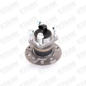 STARK Radlager SKWB-0180551