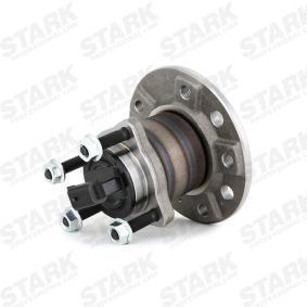 STARK Radlagersatz (SKWB-0180551)