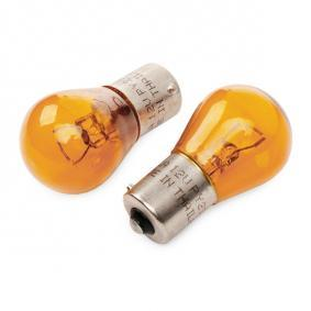 Glühlampe, Blinkleuchte 8GA 006 841-123 Online Shop