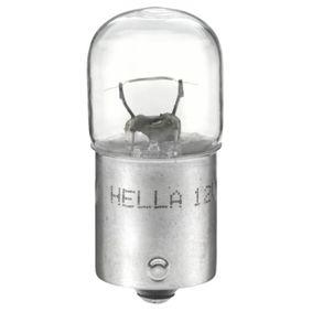 Gloeilamp, knipperlamp 8GA 002 071-133 online winkel