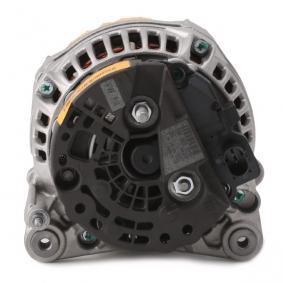 Генератор VALEO (746025) за VW GOLF Цени