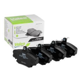 VALEO 301002 Online-Shop