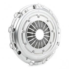 VALEO Kit d'embrayage (835159) à bas prix