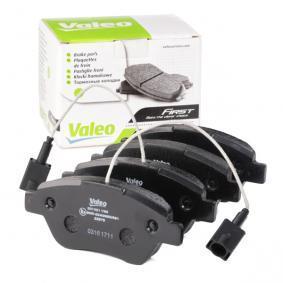 VALEO 301051 Online-Shop
