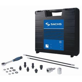 SACHS Reinigungskontakt-Set 4200 080 590 Online Shop