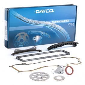 DAYCO KTC1000 Tienda online