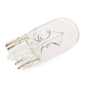 MAGNETI MARELLI Glühlampe, Blinkleuchte (003821100000) niedriger Preis