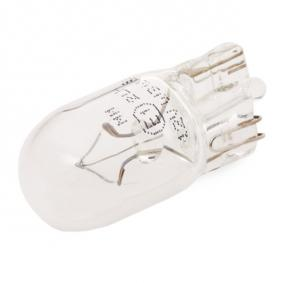 MAGNETI MARELLI Bulb, indicator 003821100000