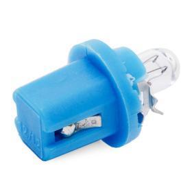 MAGNETI MARELLI Glühlampe, Instrumentenbeleuchtung (002051300000) niedriger Preis