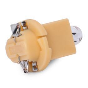 MAGNETI MARELLI Glühlampe, Instrumentenbeleuchtung (002051500000) niedriger Preis