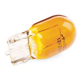 MAGNETI MARELLI Крушка с нагреваема жичка, мигачи (002052300000) на ниска цена