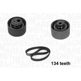 Glühlampe, Fernscheinwerfer (002542100000) von MAGNETI MARELLI kaufen