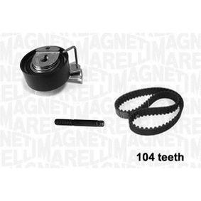 Glühlampe, Fernscheinwerfer 002542100000 Online Shop