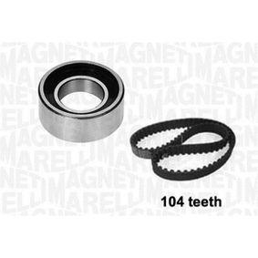 Glühlampe, Nebelscheinwerfer 002604100000 Online Shop